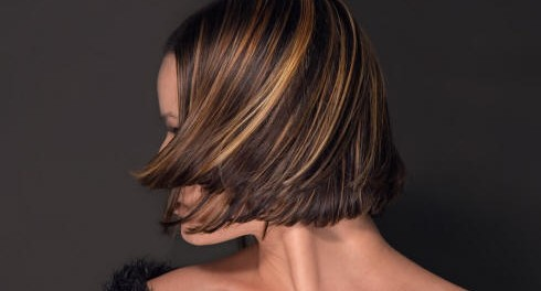 hair-highlights-slide2