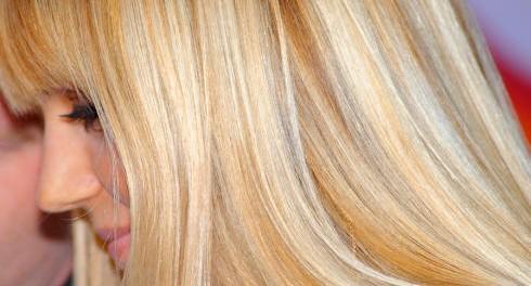 hair-highlights-slide5