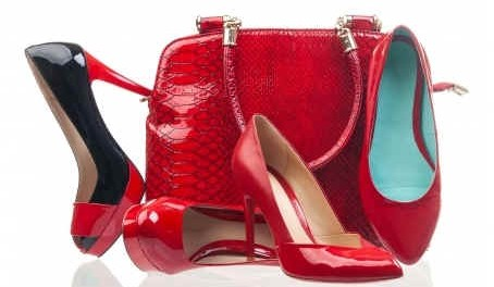 how-do-i-clean-patent-leather