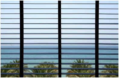 how-do-you-shorten-venetian-blinds