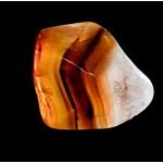 How Does a Smoky Quartz Crystal Form?