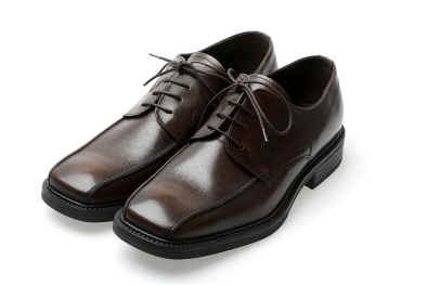 how-to-clean-patent-leather-shoes