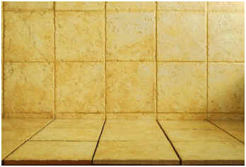 how-to-install-travertine-tile-backsplash