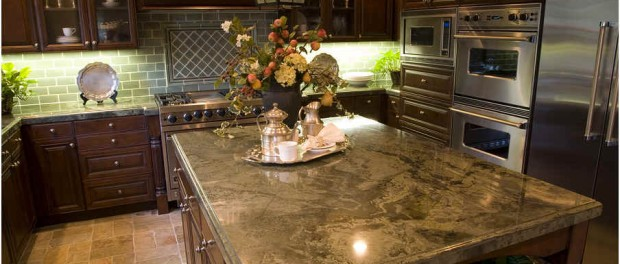 how-to-keep-granite-countertops-clean
