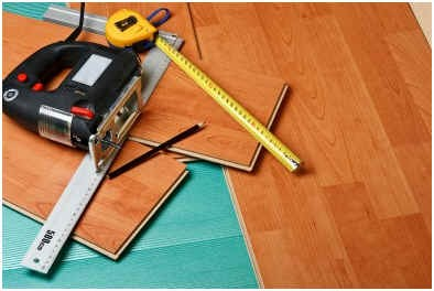 how-to-lay-laminate-flooring-doorways