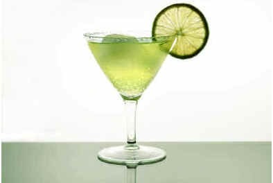 how-to-make-a-vodka-gimlet