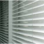 How to Measure for Interior Shades
