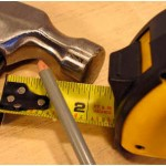 How to Measure for Laminate Flooring