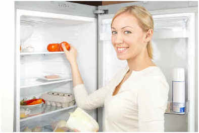 how-to-organize-refrigerator