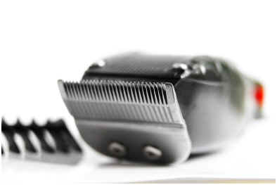 how-to-sharpen-hair-clippers
