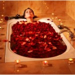 How to Unclog a Bathtub Drain