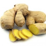 Is Ginger Good for Acid Reflux?
