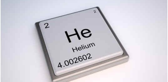 is-helium-an-element