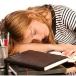 Is Narcolepsy Fatal?