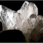 Is Quartz an Element?