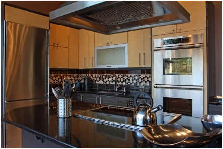 kitchen-backsplash-9