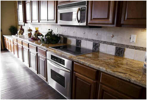 kitchen-backsplash-ideas