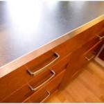 Laminate Countertop Repair