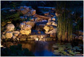 making-a-backyard-waterfall