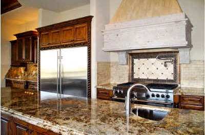 sealing-granite-countertops