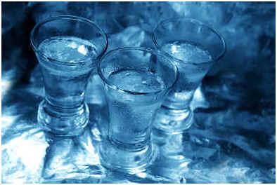 http://www.sophisticatededge.com/wp-content/uploads/2015/01/top-vodka-brands-list.jpg
