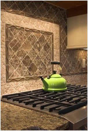 unglazed-ceramic-tile-backsplash