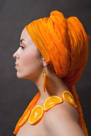 ways-to-tie-a-head-scarf-casual-turban
