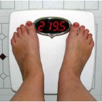 Do You Gain Weight after a Hysterectomy?