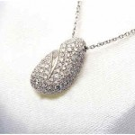 What Are Pave Diamonds?
