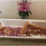 What Are Standard Bathtub Dimensions?