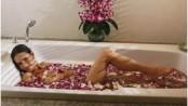 what-are-standard-bathtub-dimensions