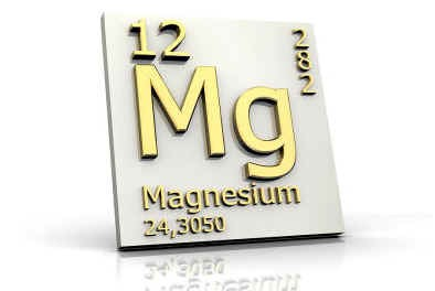 what-family-does-magnesium-belong-to
