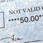 What Is a Cashiers Check?