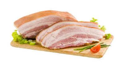 what-is-salt-pork