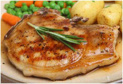 why-fry-pork-chops