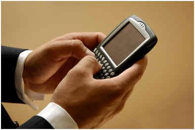 business-texting-etiquette
