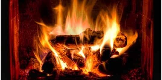 can-fire-burn-wihtout-oxygen
