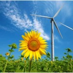 Can Wind Energy Be Stored?
