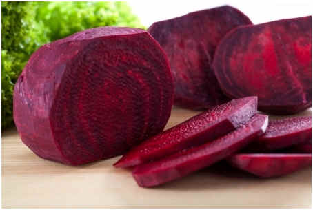can-you-freeze-beets