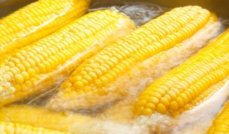 can-you-freeze-corn