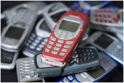 can-you-purchase-cell-phones-with-two-numbers
