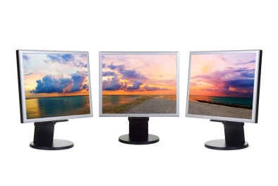 connecting-multiple-computer-monitors