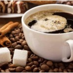Does Coffee Have Antioxidants?
