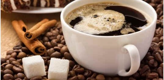 does-coffee-have-antioxidants