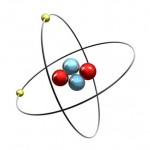 Does Helium Have Mass?
