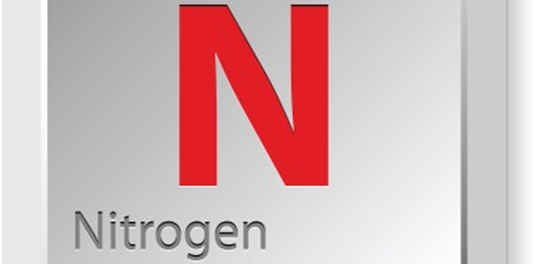 does-nitrogen-dissolve-in-water
