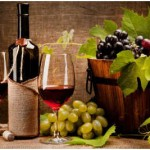 Does Red Wine Have Antioxidants?