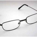Eyeglasses-A Brief Historical Account