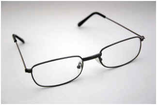 eyeglasses-a-brief-historical-account