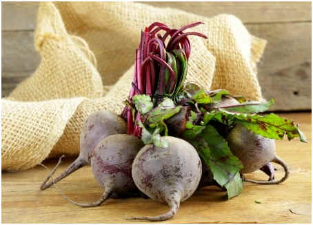 how-long-do-beets-last
